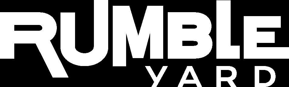 RumbleYard